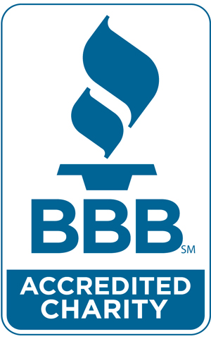 Link to our BBB page.