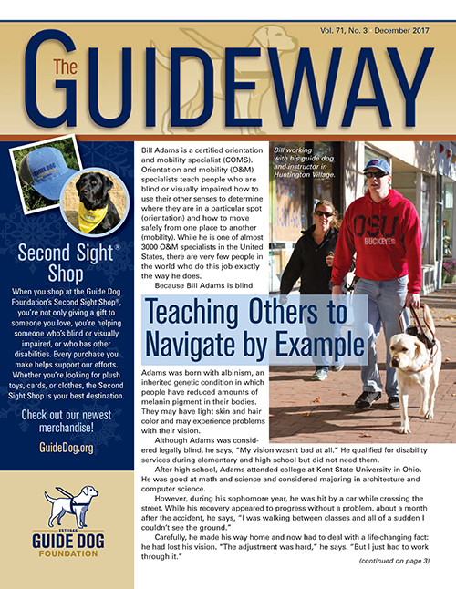 Click to download Guideway #3 2017