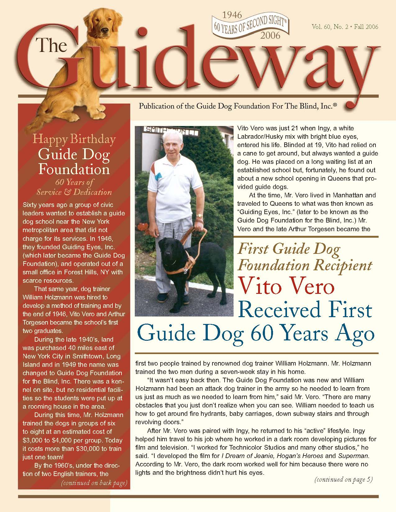 Gyuideway image from 2006 edition.